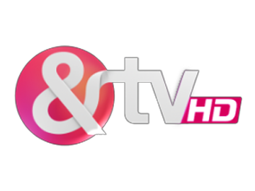 DTH Channel Guide | TOP Movies Channel - DishTV