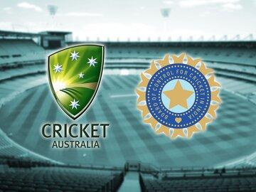 india vs australia live channel sony six
