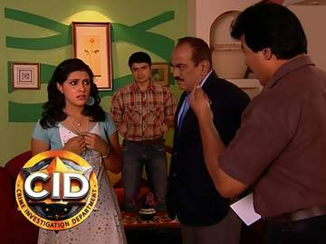 Watch Top TV Shows | Favorite TV Shows on Dish TV