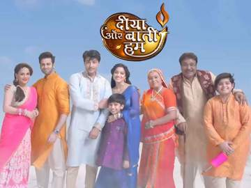 Watch Top TV Shows   Favorite TV Shows on Dish TV
